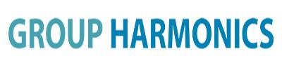 Group Harmonics