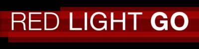 Red Light Go