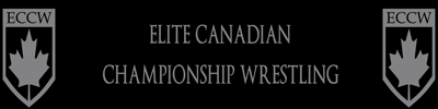 ECCW On Demand