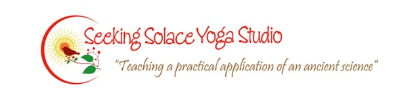 The Seeking Solace Yoga Channel