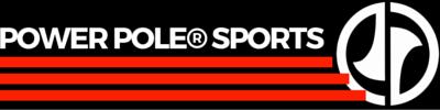 Power Pole Sports