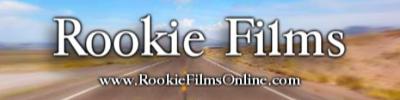 Rookie Films