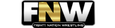 Fight! Nation Wrestling On Demand