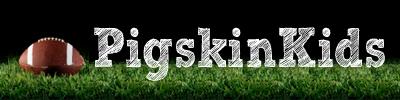 PigskinKids.com