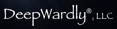 DeepWardly, LLC