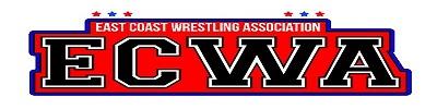 ECWA Pro Wrestling