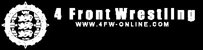 4 Front Wrestling
