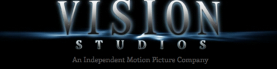 V I S I O N Studios