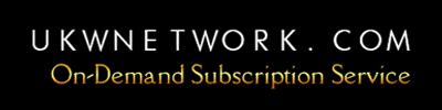 UKW Network