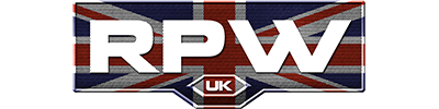 RPW On Demand