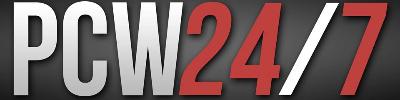 PCW 24-7