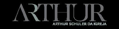 Arthur Igreja