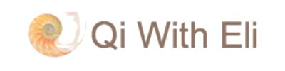 Qi Breaks Online