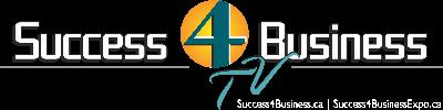 Success 4 Business