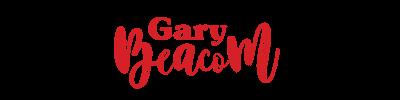 Gary Beacom