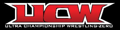 Ultra Championship Wrestling