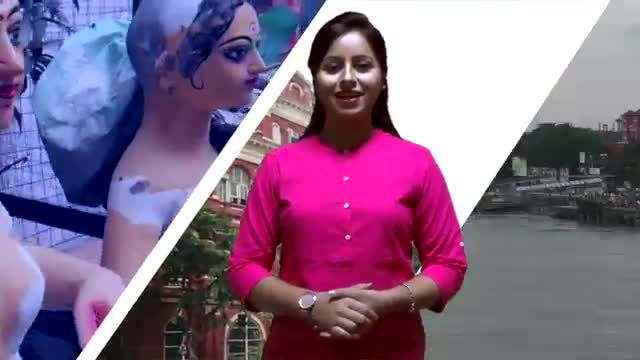 Kolkata24x7-weekly News Stream-Promo-3