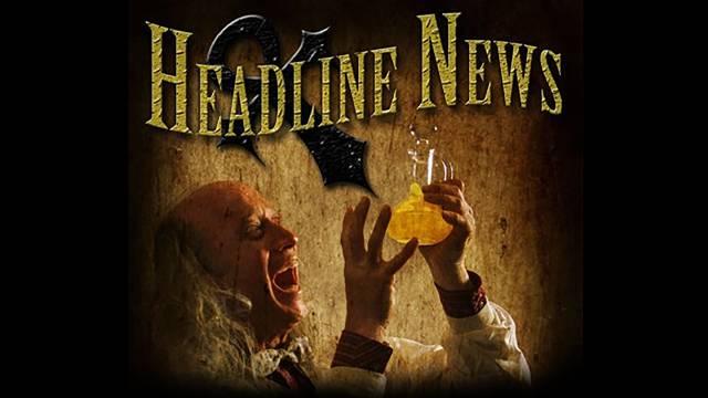 Headline News