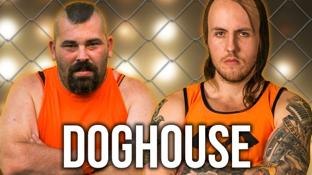 SHWA Doghouse 2017