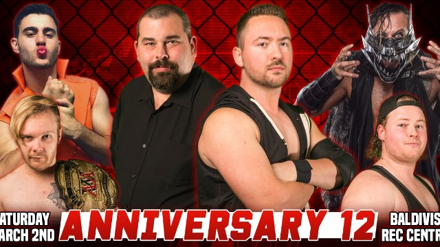 AAW Anniversary 12