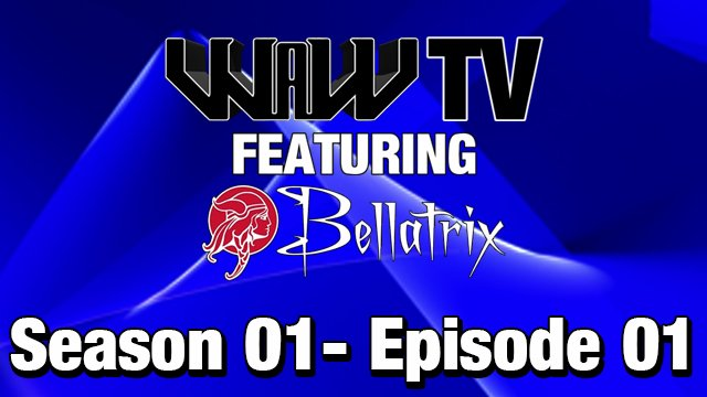 WAW TV - Season 01 - Episode 01