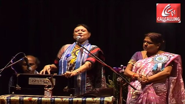 Sur O Chhanda @ Musical Evening