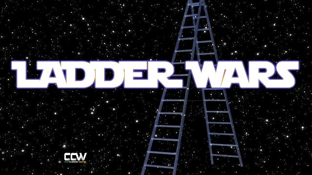 CCW Riot : Ladder Wars II