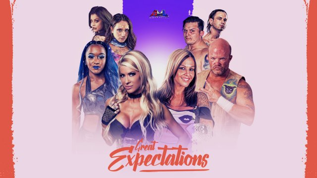AML: Great Expectations