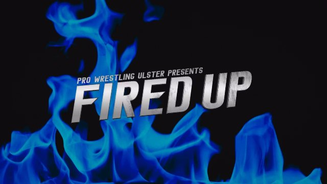 PWU Live! Fired Up