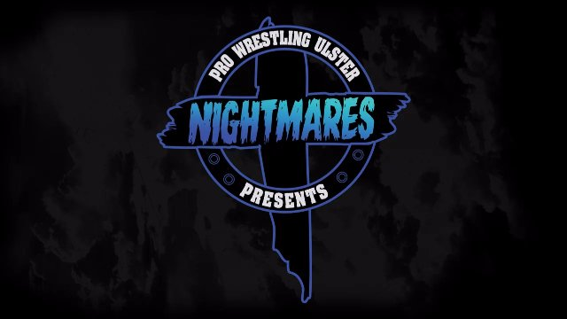 Super Show 9: Nightmares