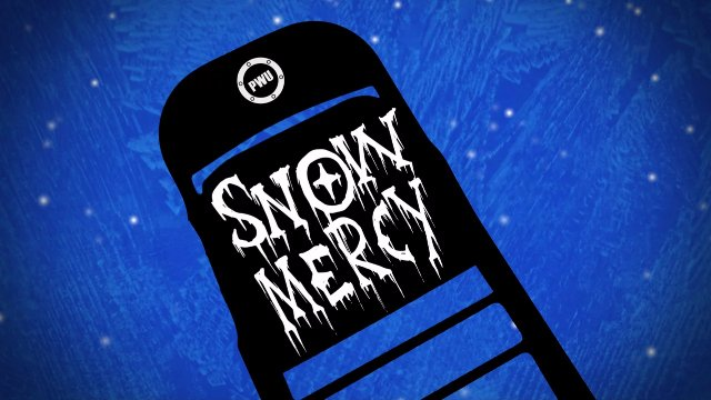 Super Show 10: Snow Mercy
