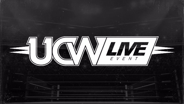 UCW Live - May 27th 2017