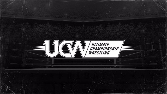 UCW Invasion - Feb 25th 2017