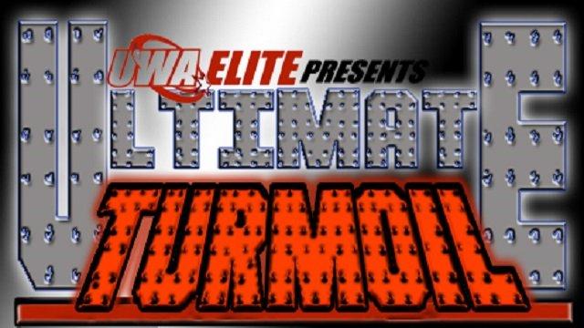 UWA Elite S2E2: Ultimate Turmoil 2012