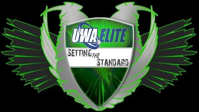 UWA Elite S2E1: Setting the Standard 2012