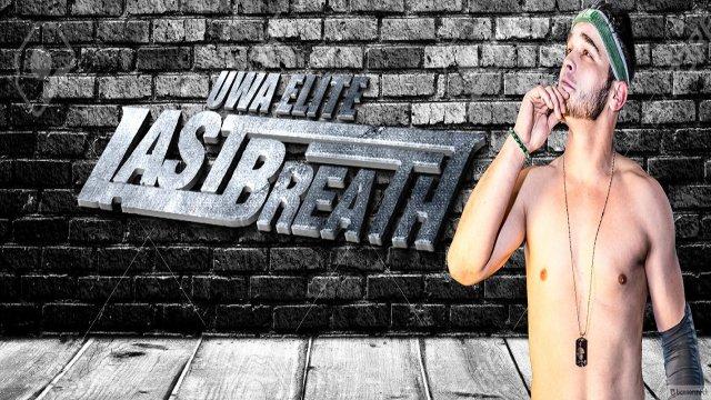 UWA Elite S4E4: Last Breath 2014