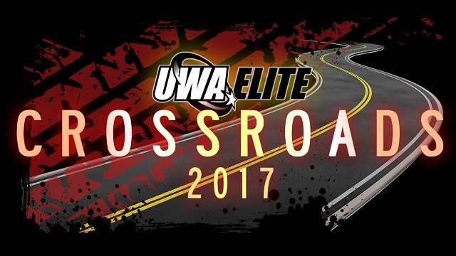 UWA Elite S7_E10: Crossroads 2017