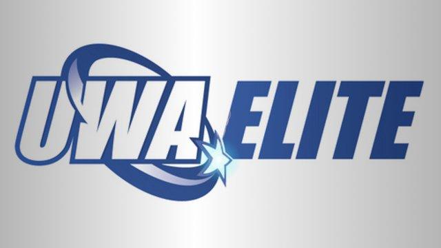 UWA Elite S7_E13: Last Breath 2017