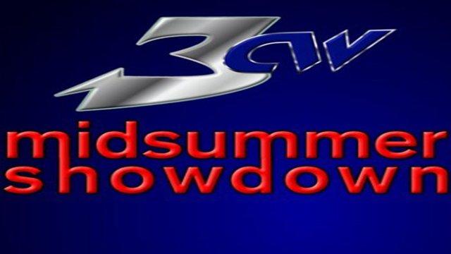 3CW Mid-Summer Showdown 2006