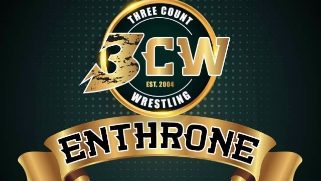 3CW Enthrone