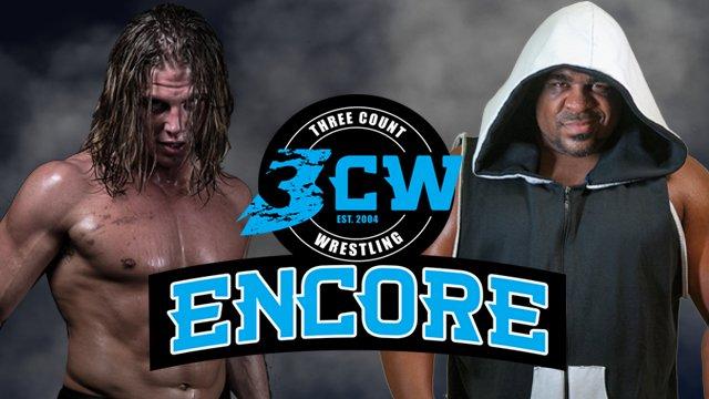 3CW Encore 2017