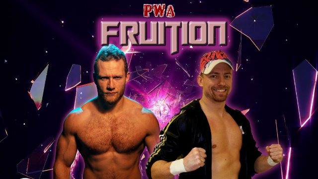 PWA Fruition 2019