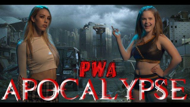 PWA Apocalypse 2019