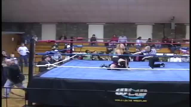 Retro WLW TV - Episode 114