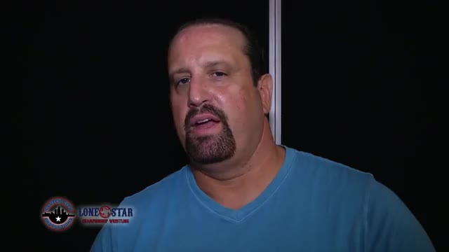 Tommy Dreamer's Vision for House of Hardcore, Fight Network TV Deal