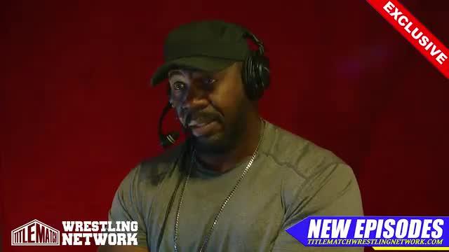 How WCW Made the Renegade a Star...then a Jobber