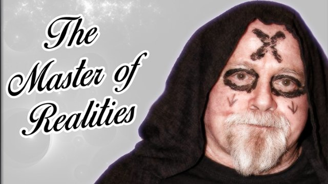 Kevin Sullivan - Reflections Shoot Interview (2017)