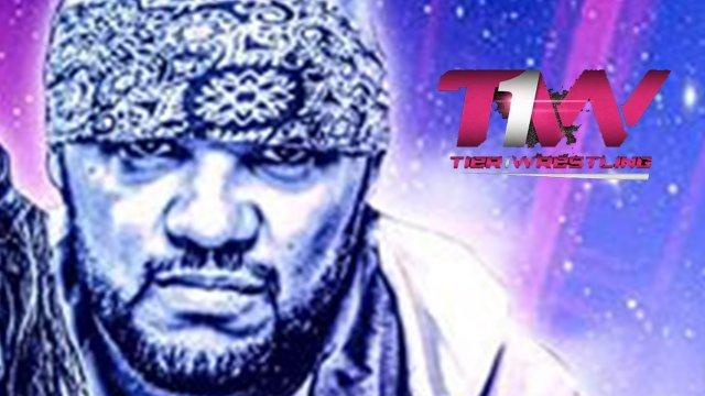 Tier 1 Brooklyn - Homicide Vs T.J. Dunn