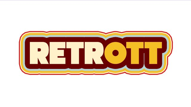 RetrOTT Episode 7: More Than Hype vs Club TropiCabana