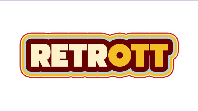 RetrOTT Episode 9: The Gymnasties vs Kings of the North
